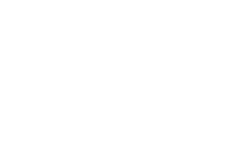 The Northern Lights Hunter